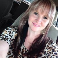 Mrs Thompson (@MrsThompsonCHS) Twitter profile photo