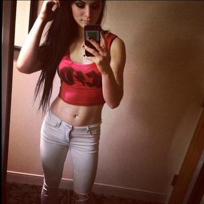 Paige WWE ke nude (77 photo), hot Ass, Twitter, braless 2018