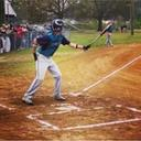 Dylan ⚾ (@11dylanw11) Twitter