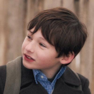 jared gilmore tumblr