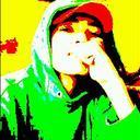 GREEN CUPLIS (@09ee9655c7924a8) Twitter