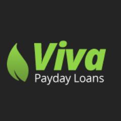 Daily cash loan image 7