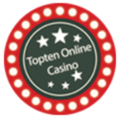 top ten online casinos