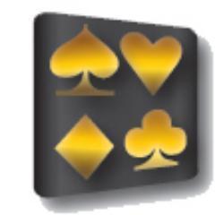 Arenabettingasia navan races betting odds