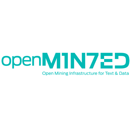 OpenMinTeD