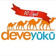 @DeveyukuCom