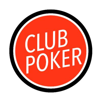 X poker club