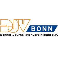 Bonner Journalistenvereinigung