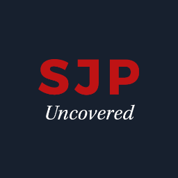 SJP Uncovered