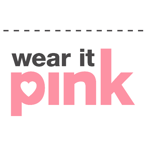Image result for wear it pink
