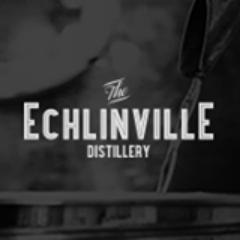EclinvilleDistillery