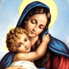 H Motherless trinity motherl...