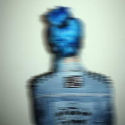 Tumblr Mavisi On Twitter Yaz Günü Yakar Bu Güneş Kavurur Ya