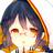 @hikagemono_yuki
