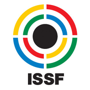 @ISSF_Shooting