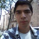Alejandro Nieves (@05Alexnieves) Twitter
