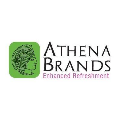 Athena forex