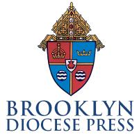 Brooklyn Diocese Press