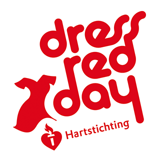 Dress Red Day (@DressRedDay) - Twitter