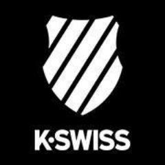 @Kswissmxoficial