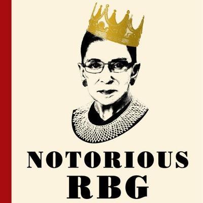 notorious r b g notoriousrbg twitter