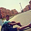 ana yahia (@01150417889Ana) Twitter