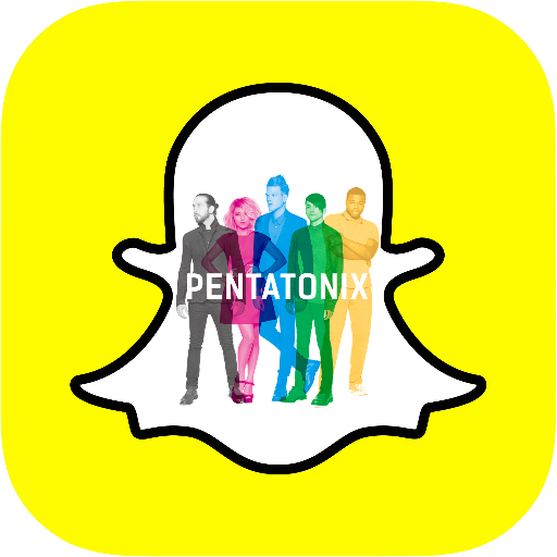 Pentatonix I Was Following The Pack
