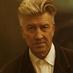 Find David Lynch around the world