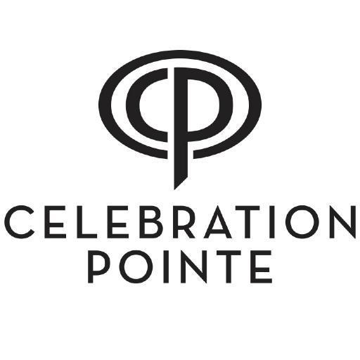 nike outlet celebration pointe