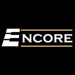 Get out to the ball game with Encore Music - July 28
