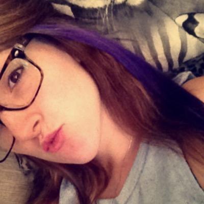Sabrina Campbell nude 735
