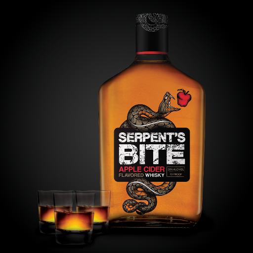 @SERPENTS_BITE