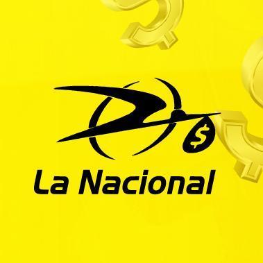 La Nacional Corp