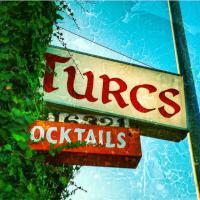 turcs cocktails