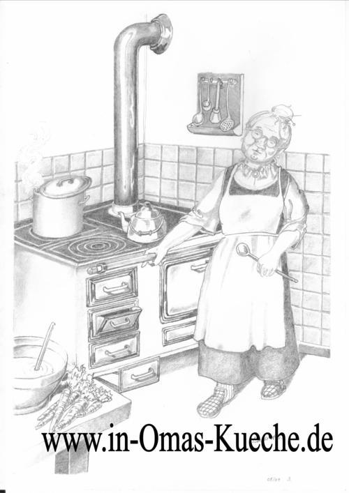omas küche on twitter: