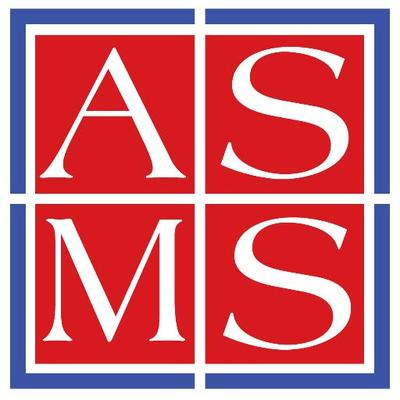 am soc for mass spec asmsnews twitter