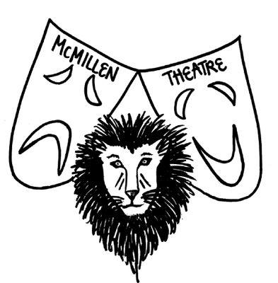 Mcmillen Theater Mcmillentheater