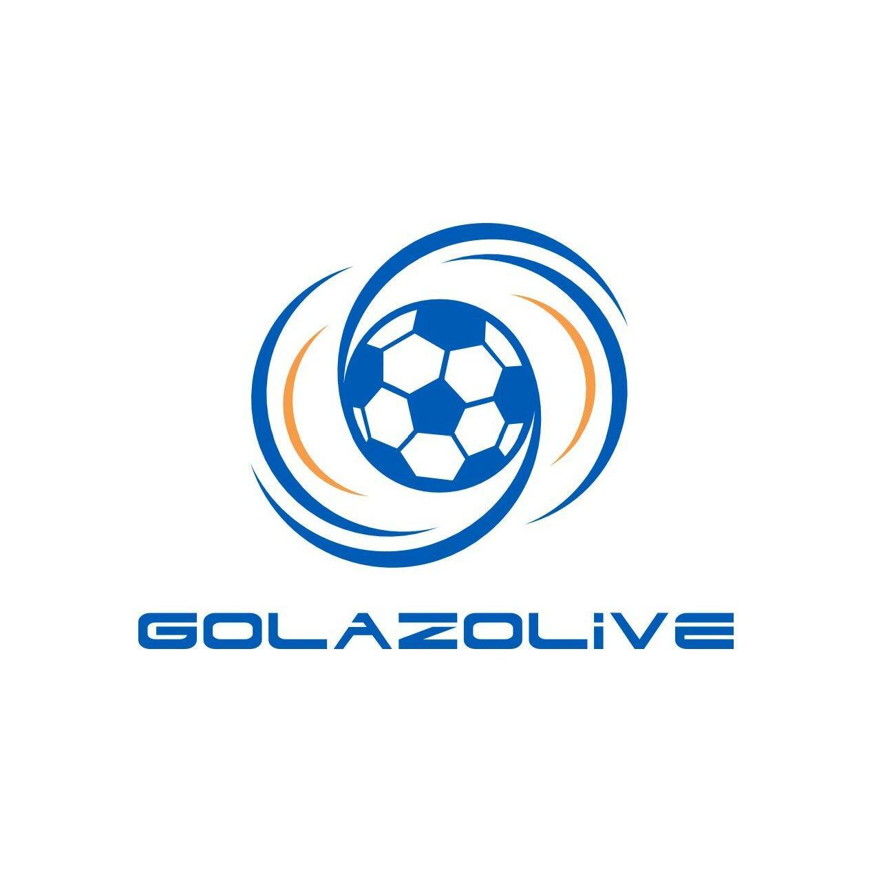 Golazolive