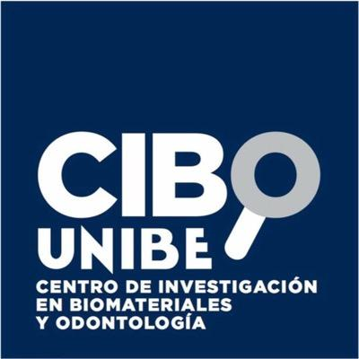 @CiboUnibe