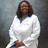 Richmond Foot & Ankle Clinic: Dr. Tanisha Richmond