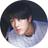 jin pics (@JINPlCS) Twitter profile photo