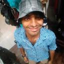 Mohan J M (@13_amba) Twitter