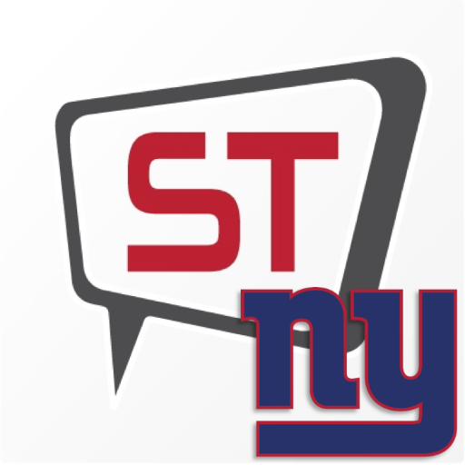 Giants SPORTalk