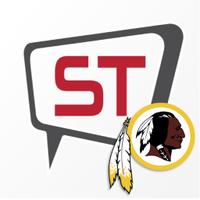Redskins SPORTalk