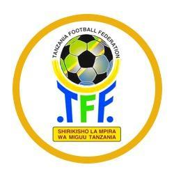 Tokeo la picha la tanzania football federation logo