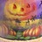 @Pumpkinpatch5 Profile picture