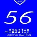 راشد المري#ملك وسوبر (@22Rrss22) Twitter