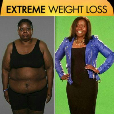 Weight loss san jacinto picture 2
