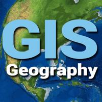 gisgeography.com