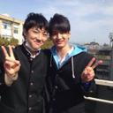 GunGun☆(LDH) (@0816_daiki) Twitter